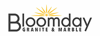 Bloomday-Smaller-Logo