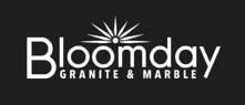 Bloomday Granite & Marble