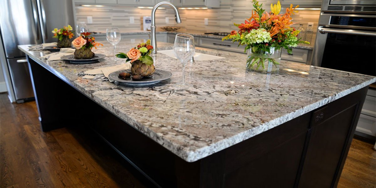 The Do's and Don'ts of Countertop Cleaning
